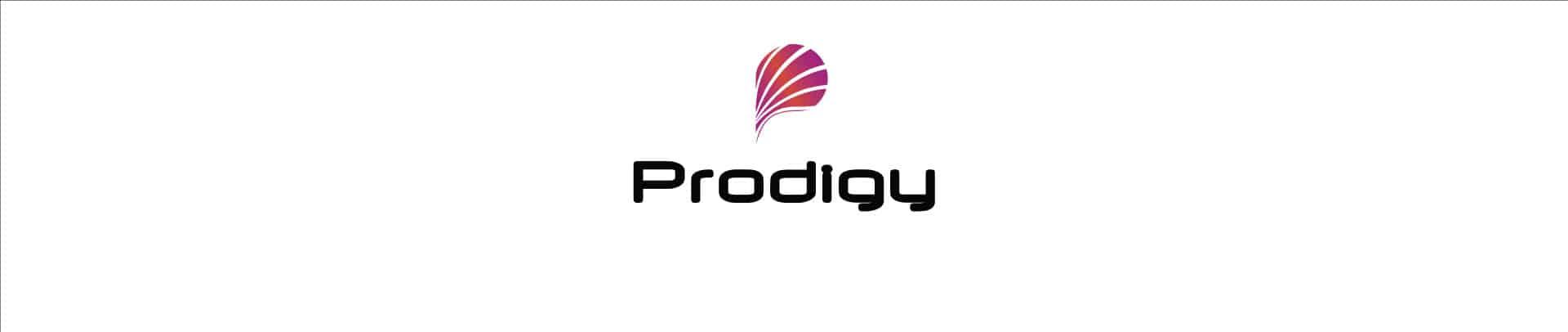 Web-banner_prodigy-logo