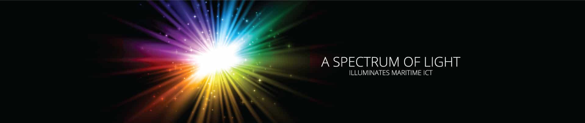 Web-banner_spectrum
